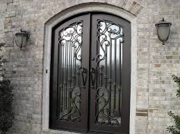 Adding A Steel Door To Your House Will Pay For Itself Thv Metal