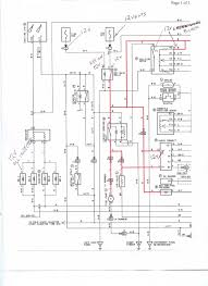 wiring diagram for gm one wire alternator the entrancing 3 3 Wire Alternator Diagram 3 wire alternator diagram amazing 3 wire alternator wiring diagram