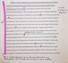 Example Of Rhetorical Analysis Essays Write My Professional Rhetorical Analysis Essay Rhetorical