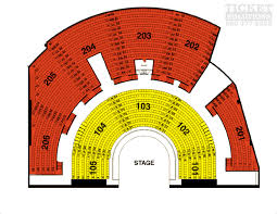 Mystere Seating Chart Pdf Best Picture Of Chart Anyimage Org