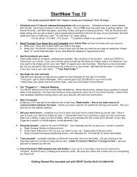 Retail Business Plan Outline A Sample Clothing Store Boutique Business Plan Template