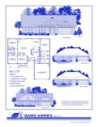 adams homes floor plans. Fine Homes And Adams Homes Floor Plans