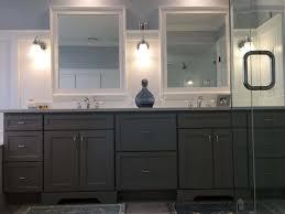 bathroom vanity remodel. Unique Remodel 02 Bathroom Vanity Renovation 01 Finished Inside Remodel B