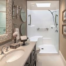 home and furniture tremendeous shower stall with seat on stalls kits showers the home depot