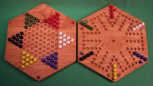 Wooden Aggravation Board Game Wooden Game Boards Wooden Marble Game Board 10000 GAMES IN 100 1008 58