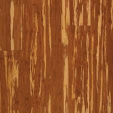 tiger strand woven bamboo flooring. Unique Strand Tiger Strand Flooring And Strand Woven Bamboo A