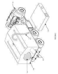 Mbe 4000 engine wiring
