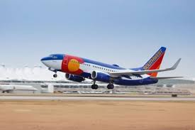 southwest airlines will serve colorado