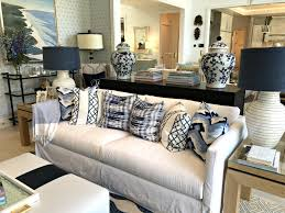 Design Show House Highlights From The Hampton Designer Showhouse Interior