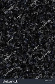 black granite texture seamless. Black Galaxy Granite TTexture Seamless