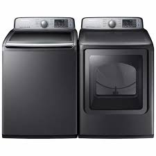 costco samsung washer. Exellent Washer So Costco Has This Set For 167999 Pretax Shipping Included Intended Samsung Washer
