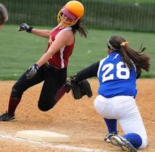 Liberty, Warren Hills and Hunterdon Central still alive for state ...