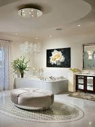 mini chandeliers for bathroom bathroom chandelier crystal chandelier