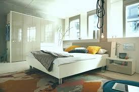 Schlafzimmer Beleuchtung Bett Schlafzimmer Beleuchtung Decke