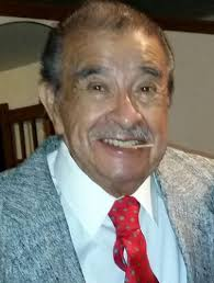 Arthur Romero Obituary (1935 - 2018) - Denver Post