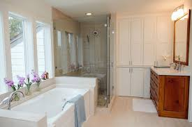 luxury modern master bathrooms. Bathroom:Modern Master Bathroom Design Ideas Luxury Triangle Corner Trough With Stunning Picture 25+ Modern Bathrooms