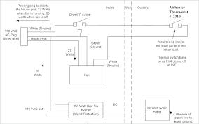 watts thermostat wiring diagram wiring diagram autovehicle watts thermostat wiring diagram wiring diagram basicoil heater wiring diagram wiring diagramoil heater wiring diagram wiring