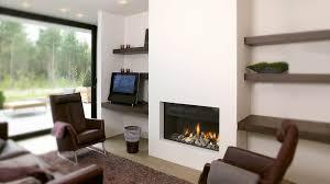 modern fireplace designs beautiful contemporary fireplaces i