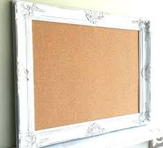 office cork boards. Decorative Magnetic Boards Message Home Office Bulletin Board Cork Kitchen Desk Like This Item