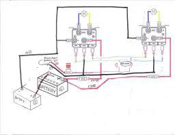 wiring diagram carver 3207 wiring wiring diagrams online wiring diagram carver 3207 wiring diagram blog