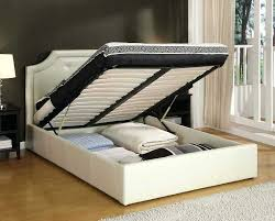 platform bed with drawers plans. Platform Bed With Storage Queen Solid Wood Diy Frame Sonoma Black . Drawers Plans A
