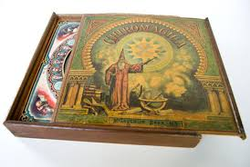 Vintage Wooden Board Games Vintage Packaging 100s Board Game Vintage packaging Gaming 25