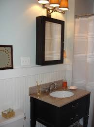 over cabinet lighting bathroom. bathroom over cabinet lighting on with medicine 4 a