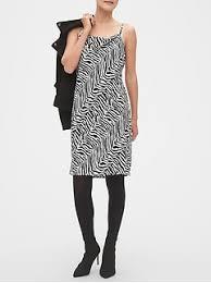 Discount Dresses: <b>Sale</b> & <b>Clearance</b> | Banana Republic Factory