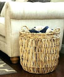 basket coffee table round ket coffee table coffee table round wicker in s under coffee table basket coffee table basket coffee table wicker