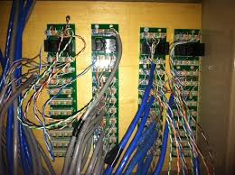 house wiring cat 5 the wiring diagram help on distributing internet through home cat5 wiring texags house wiring