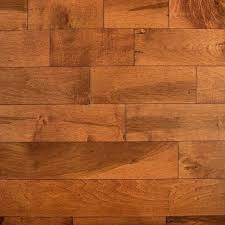 jasper engineered hardwood angle jasper hardwood flooring engineered wood reviews silver maple jasper engineered hardwood handsed aspen collection