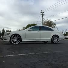 photo of deals on wheels concord ca united states