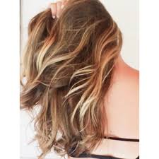 Brunettes Wig