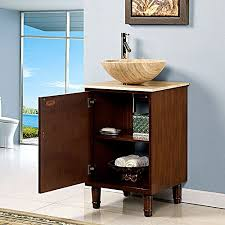 20 Vanity Cabinet 20 Bathroom Vanity Cabinet Home Design Ideas