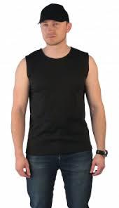 Камуфляжные <b>футболки</b> купить оптом и в розницу в интернет ...