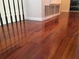 if solid hardwood flooring isn t suitable for a specific area of your home like the bat you may be finishing or if your ground floor has a concrete