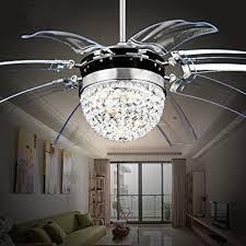 lighting alluring chandeliers design magnificent diy ceiling fan chandelier combo crystal modern light kit table