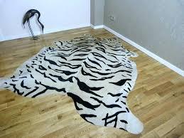 cute zebra cowhide rug print rugs great enbet zebra cowhide rug zebra cowhide rug uk