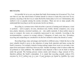 persuasive essay custom essay persuasive essay