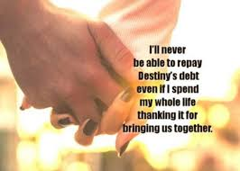 Beautiful Quotes For Fiance Best of The 24 Fiancé Quotes Lovequotesmessages
