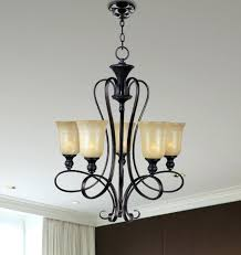 outdoor candle chandelier non electric best wagon wheel ideas on inch w miners lantern lt