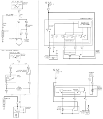 Chassis wiring all suzuki samurai diagram depilacijame chassis wiring all suzuki samurai diagram 887x1024 chassis wiring