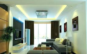 ceiling design for living room simple ceiling design for living room best in fall ceiling design ceiling design for living room