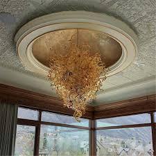 fancy hanging diwali decorative lights