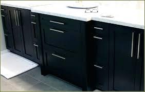 bathroom cabinet handles and knobs. Steel Cabinet Hardware Bathroom Knobs Pulls Handles And W