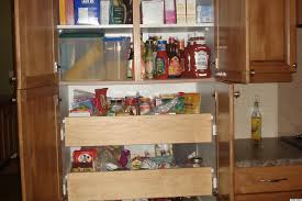 Large Pantry Cabinet Kitchen Shelving For Pantry Closet With Large Pantry Cabinet Also