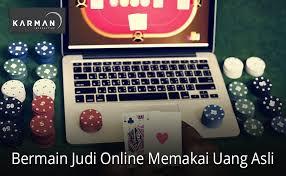 Bandar Judi Online, Togel Online, Poker Online, Slot Online