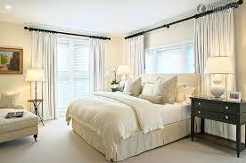 Bedroom Window Treatment Elegant Window Treatments Master Bedroom Bedroom  Window Treatments Pictures Awesome Bedroom Curtains Bedroom