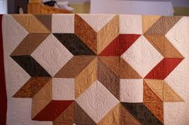 Carpenter's Star Quilt & Plus, as a member of the MQResource Blog Ring, I'm supposed to have machine  quilting content every so often. I'd hate to get in trouble with the Ring  ... Adamdwight.com