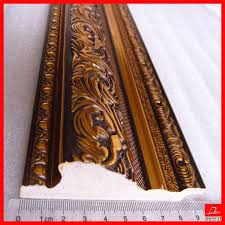 ps painting frame mouldings for oil painting frames